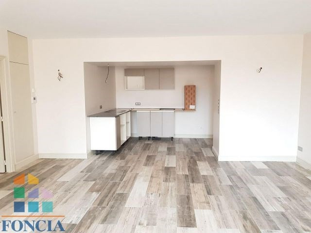 Location appartement Bergerac 700€ CC - Photo 1