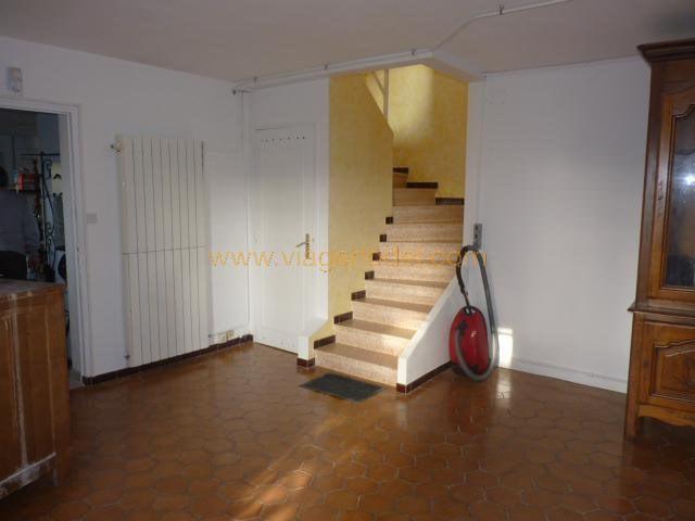 Verkoop  huis Les arcs-sur-argens 425000€ - Foto 9