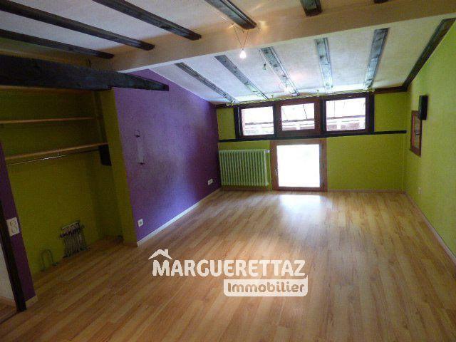 Sale house / villa La chapelle-rambaud 750000€ - Picture 13