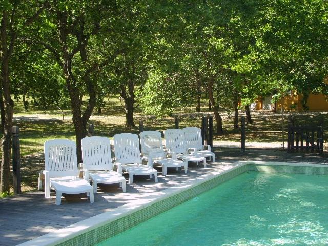 Vente maison / villa Grignan 135000€ - Photo 3