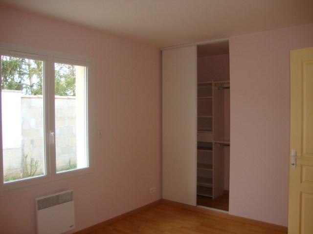 Vente maison / villa Ternant 159000€ - Photo 3