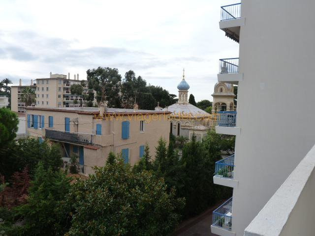 Life annuity apartment Cannes 115 000€ - Picture 14