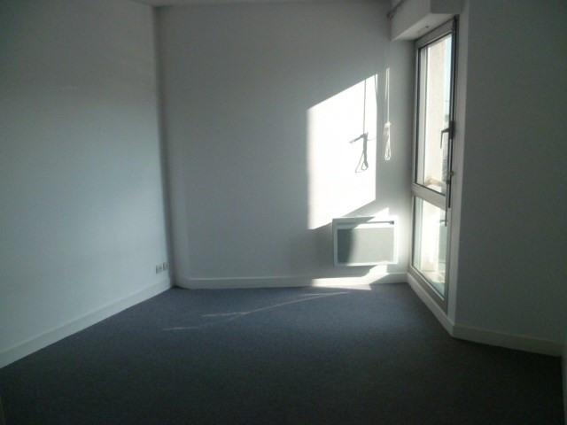 Location appartement Bordeaux 655€ CC - Photo 3