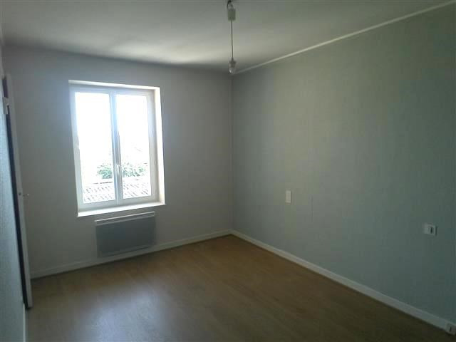 Location appartement St etienne des oullieres 410€ CC - Photo 4