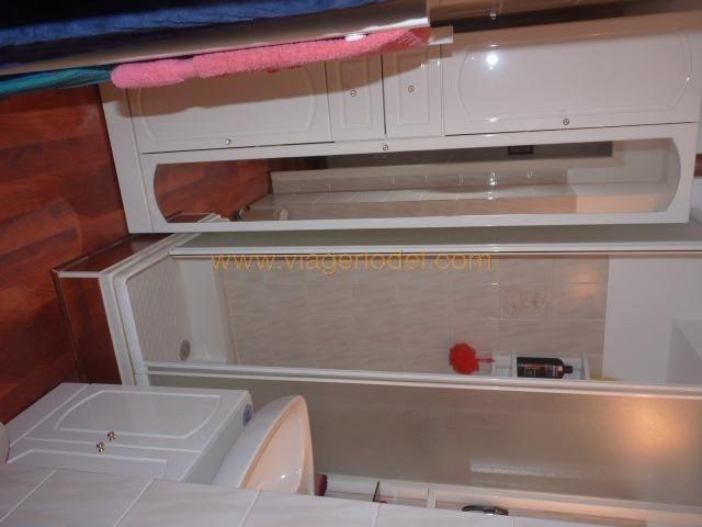养老保险 公寓 Fréjus 70000€ - 照片 7