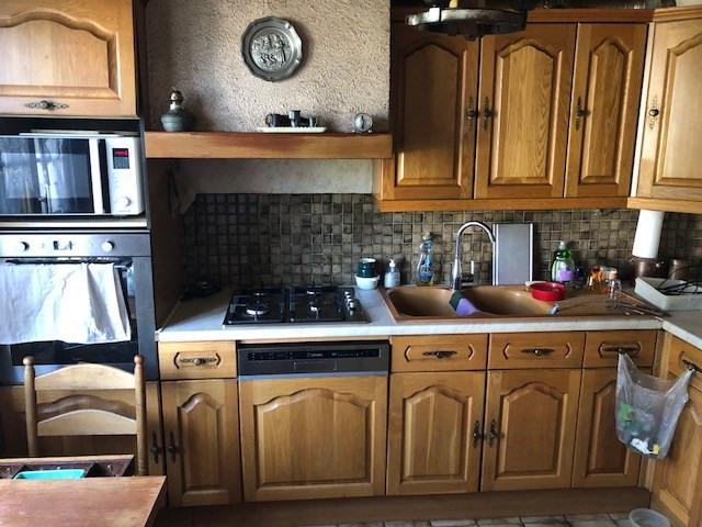 Vente maison / villa Champigny sur marne 341000€ - Photo 2