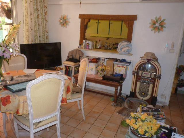 Viager appartement Fréjus 61 000€ - Photo 2