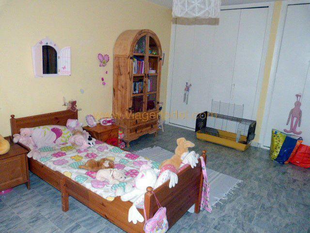 养老保险 公寓 Vence 70000€ - 照片 5