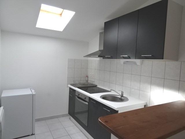 Location appartement Villefranche sur saone 696,83€ CC - Photo 3