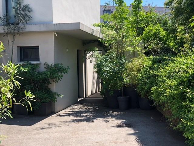Престижная продажа дом Caluire 720000€ - Фото 3