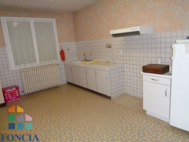 Sale house / villa Bergerac 171 000€ - Picture 5