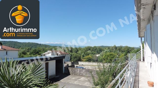 Rental apartment Baudreix 610€ CC - Picture 2