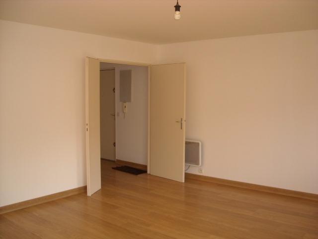 Vente appartement Limeil brevannes 163000€ - Photo 4