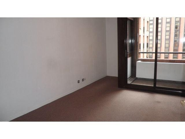 Location appartement Toulouse 445€ CC - Photo 2