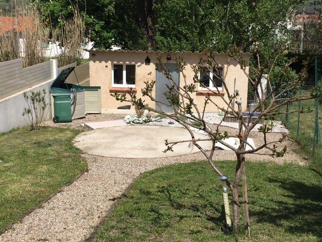 Продажa дом St benoit de carmaux 136000€ - Фото 10