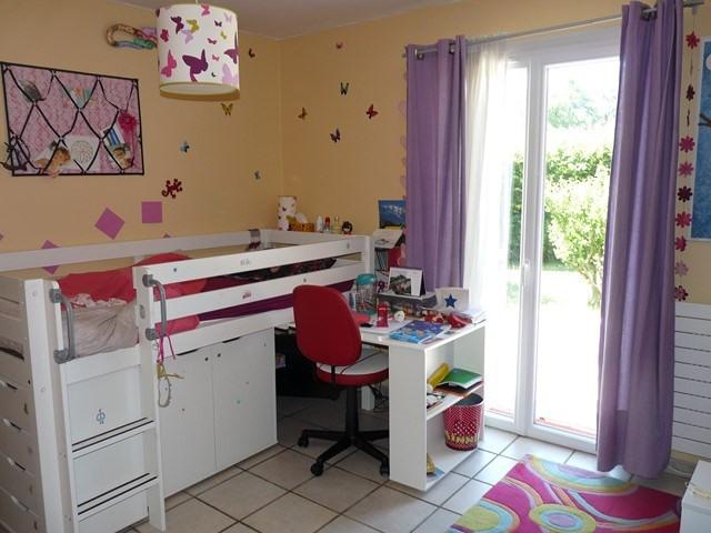 Revenda casa Montrond-les-bains 239000€ - Fotografia 8