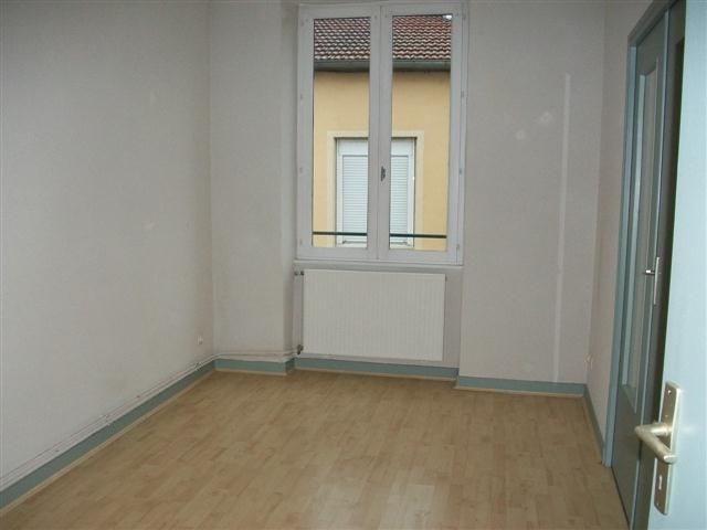 Location appartement L'arbresle 465€ CC - Photo 3