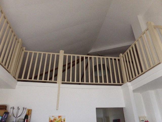 Vente appartement La montagne 292000€ - Photo 5