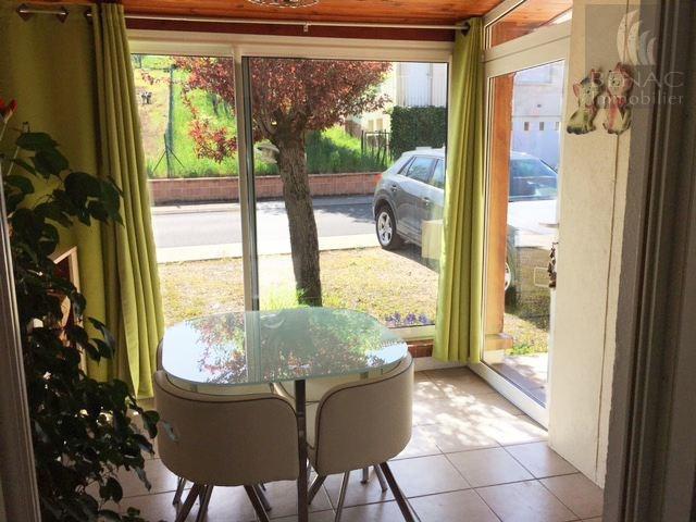 Продажa дом St benoit de carmaux 136000€ - Фото 4