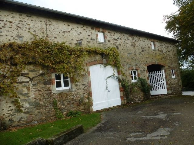 Deluxe sale house / villa Limoges 595000€ - Picture 15