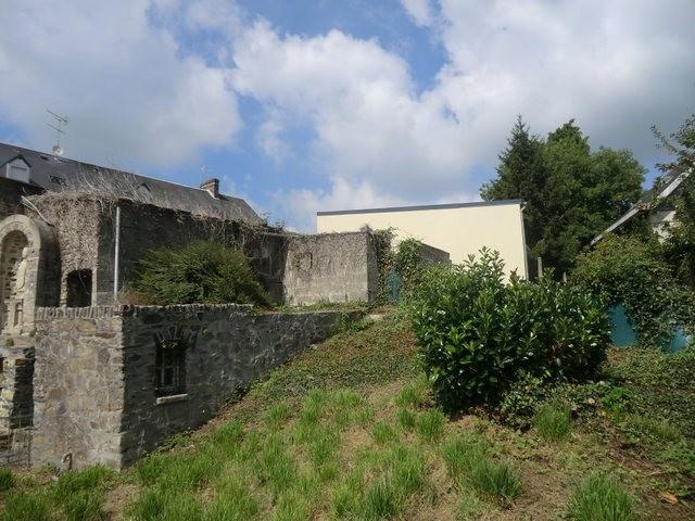 Sale house / villa Courcy 54000€ - Picture 5
