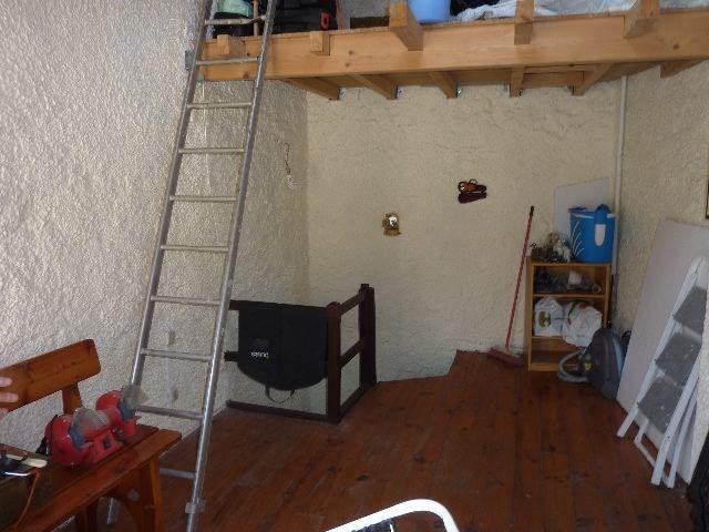Sale house / villa Toul 60000€ - Picture 4