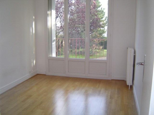 Sale apartment Les pavillons sous bois 210000€ - Picture 4