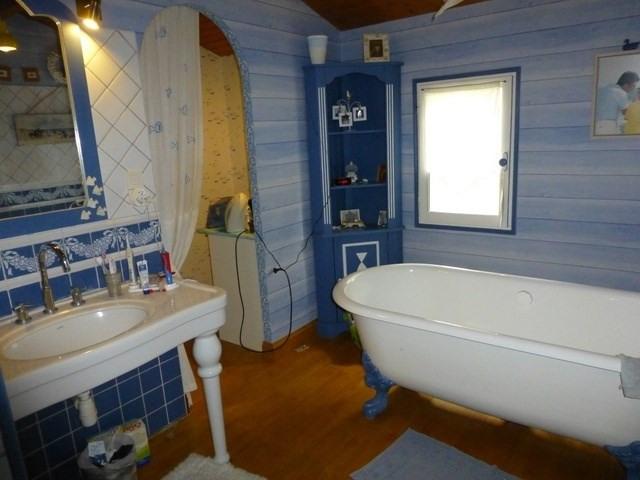 Sale house / villa Saint-jean-d'angély 339600€ - Picture 6