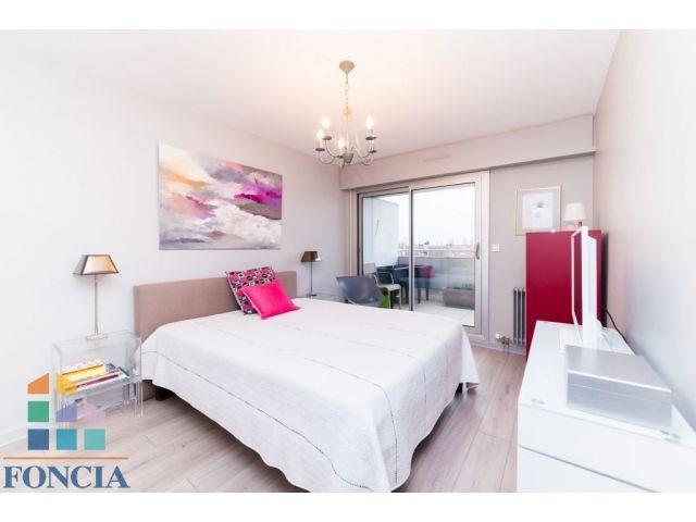 Vente appartement Bourg-en-bresse 315000€ - Photo 5