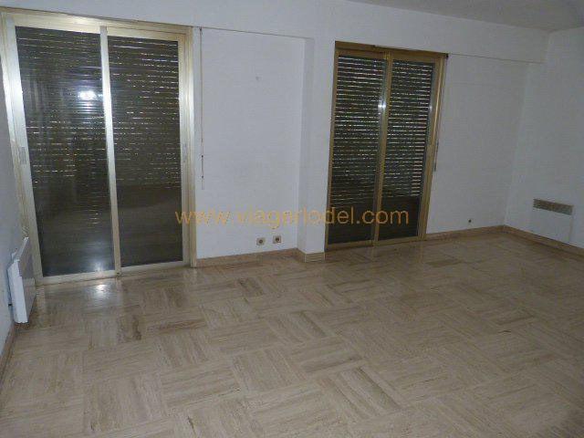Vente appartement Vence 210000€ - Photo 3