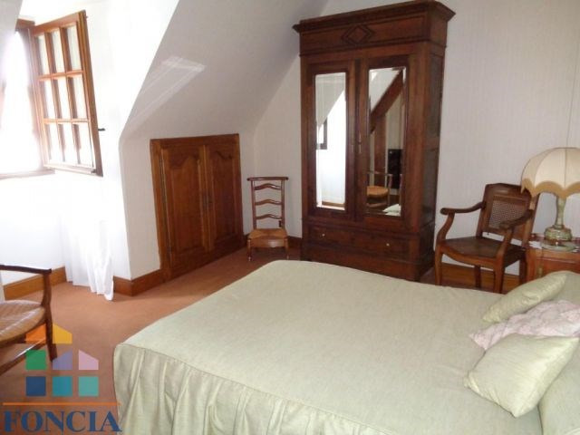 Vente maison / villa Beaumont-du-périgord 394 000€ - Photo 14