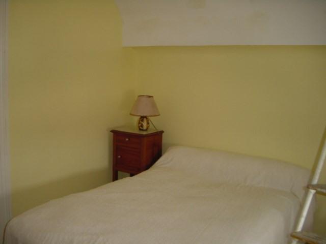 Location vacances appartement Royan 980€ - Photo 9