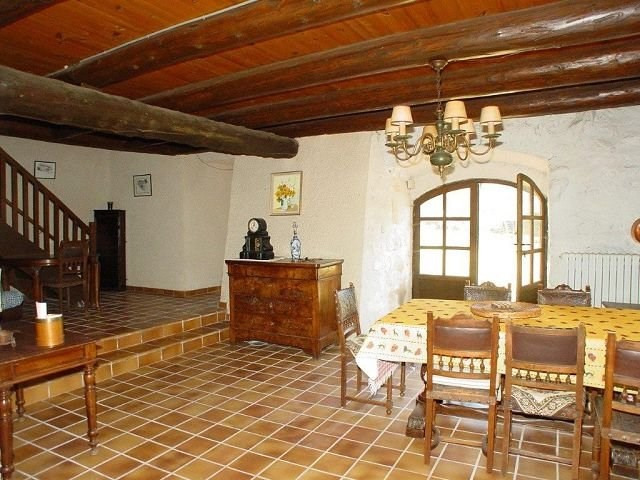 Sale house / villa Tence 258000€ - Picture 8