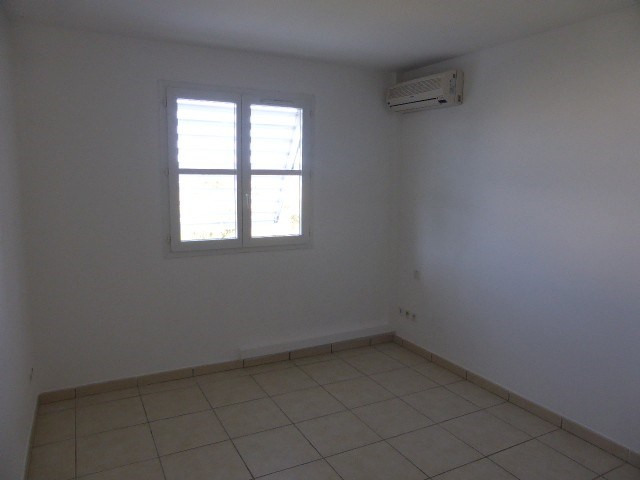 Vente appartement Bois de nefles 139 000€ - Photo 5