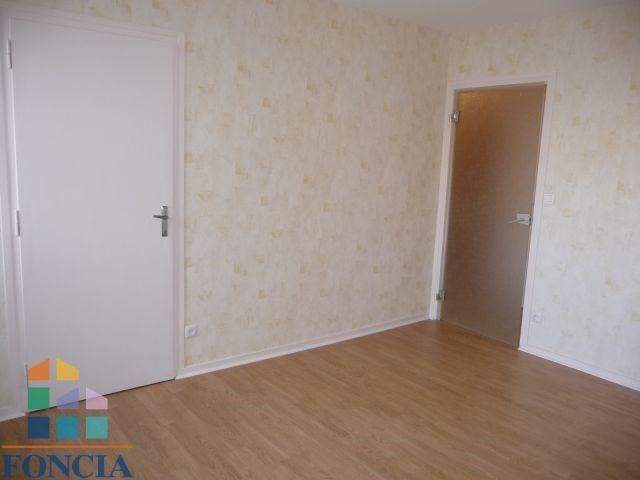 Locação apartamento Chambéry 567€ CC - Fotografia 4