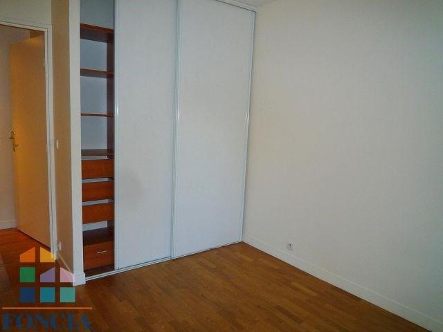 Location appartement Suresnes 1217€ CC - Photo 4