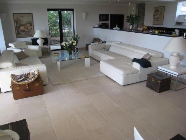 Sale house / villa Cavalaire sur mer 3780000€ - Picture 4
