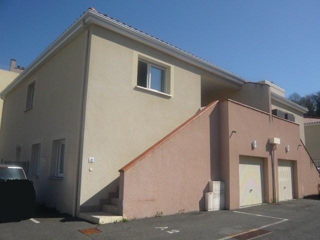 Sale apartment St chamond 147000€ - Picture 6