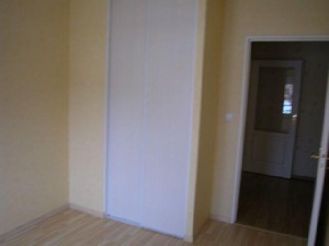 Rental apartment Chalon sur saone 765€ CC - Picture 8