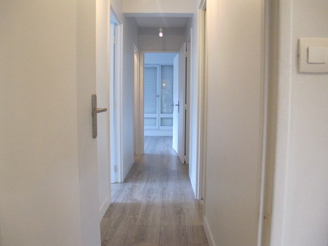 Location appartement Nanterre 2 498€ CC - Photo 10