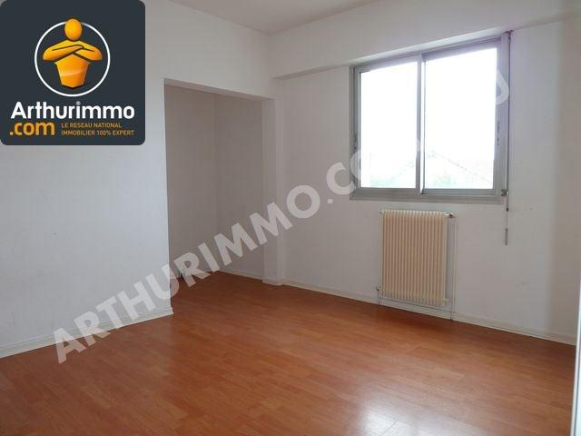 Vente appartement Pau 146600€ - Photo 2