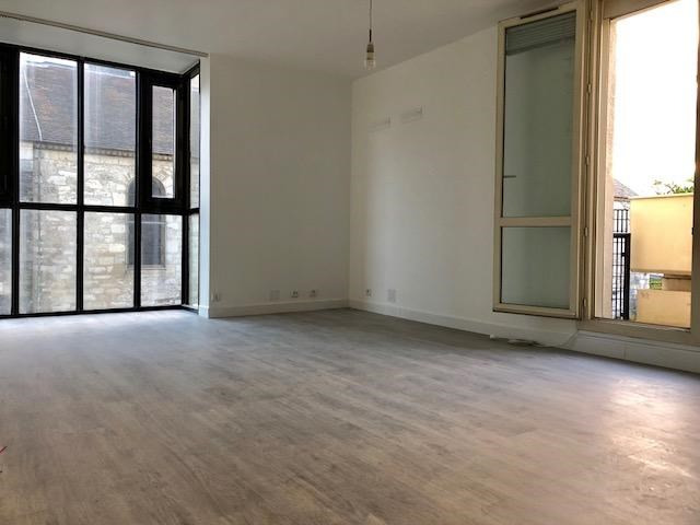 Sale apartment Neuilly sur marne 188 000€ - Picture 4