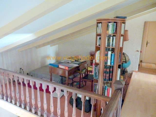Life annuity house / villa Venelles 298500€ - Picture 9