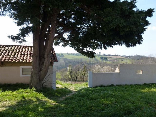 Sale house / villa Hauterives 399 000€ - Picture 10