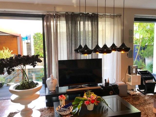 Deluxe sale house / villa Saint louis 1050000€ - Picture 4