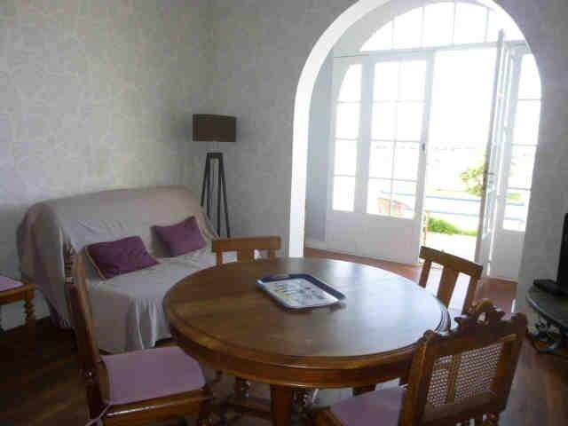 Location vacances maison / villa Pornichet 796€ - Photo 8