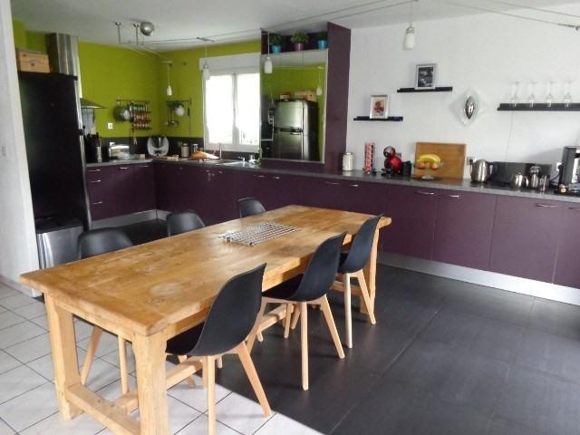 Vente maison / villa Carentan 229900€ - Photo 5