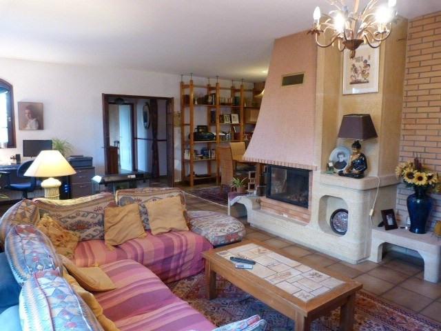Vente maison / villa L union 418000€ - Photo 5