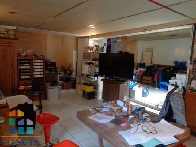 Venta  casa Bergerac 139000€ - Fotografía 5