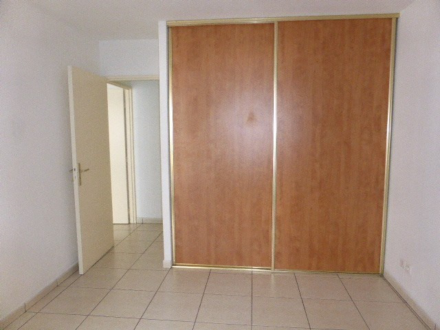 Vente appartement St denis 97370€ - Photo 4